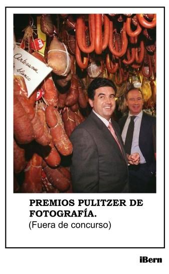 Copia_de_seguridad_de_PULITZER