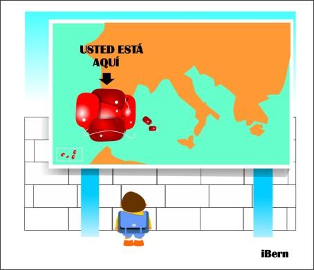 Copia_de_seguridad_de_usted está aqui