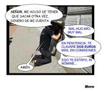 CAJERO