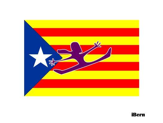 podemos cataluña