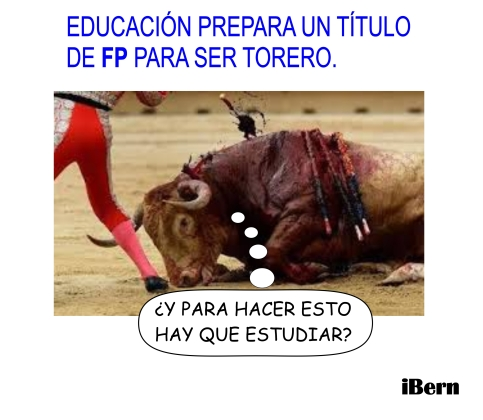 FP TOROS