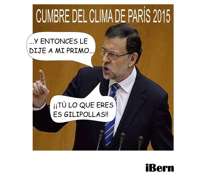 PRIMO GILIPOLLAS