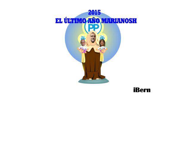 Copia_de_seguridad_de_ultimo año mariano