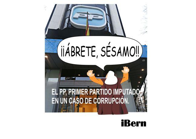 ÁBRETE SÉSAMO