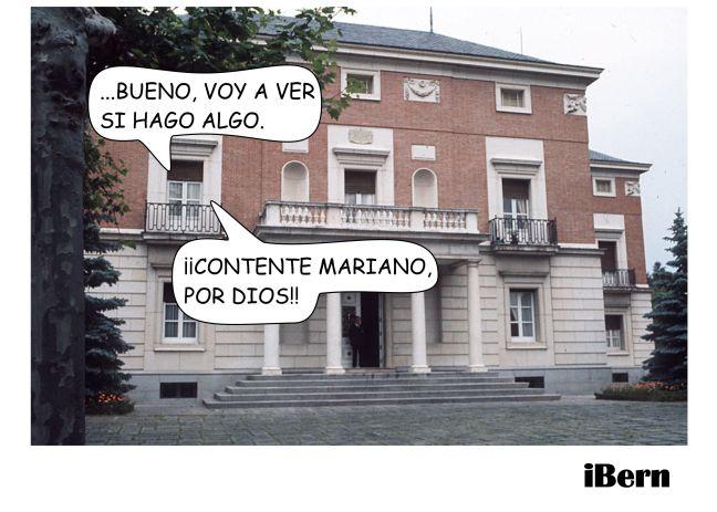 CONTENTE MARIANO