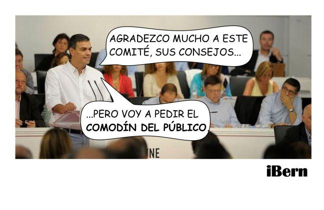 EL COMODÍN DELPÚBLICO