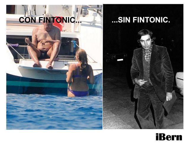 CON FINTONIC
