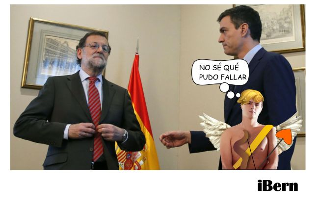 CUPIDO ALBERT RIVERA