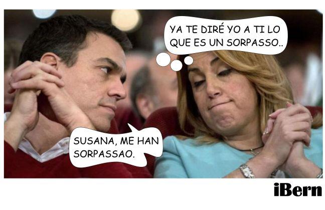 SORPASSAO
