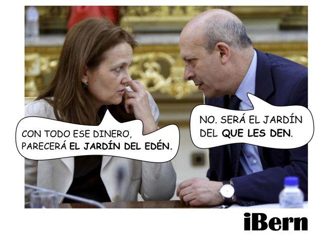 EL JARDIN DEL EDEN.jpg
