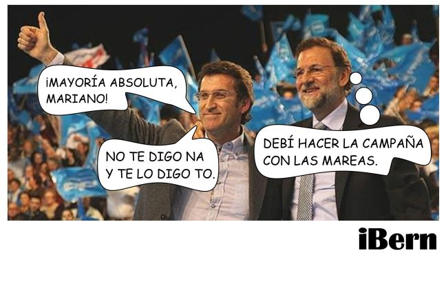 rajoy-y-feijoo-mayoria-absoluta