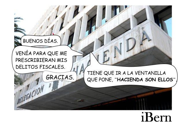 delegacion-hacienda