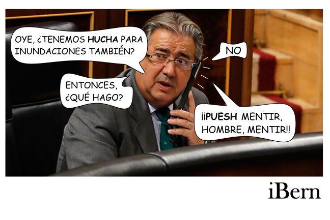 ministro-interior-mentir