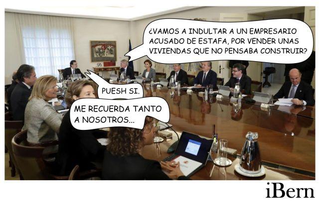 consejo-de-ministros-indulto