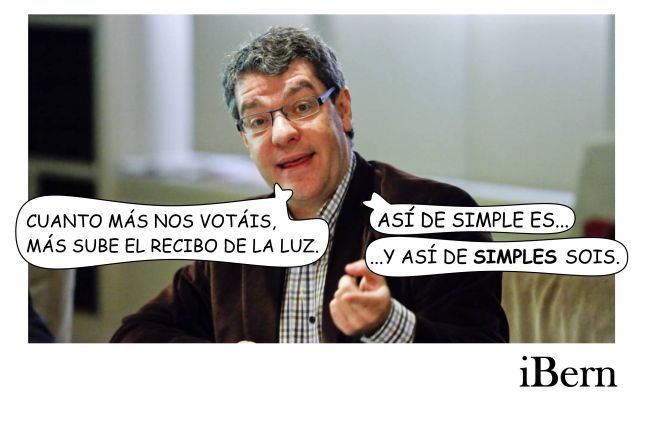 MINISTRO ENERGÍA SIMPLES.jpg