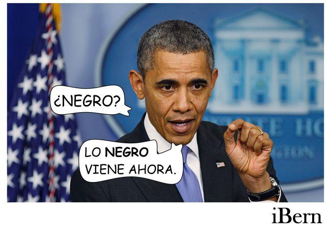 obama-negro