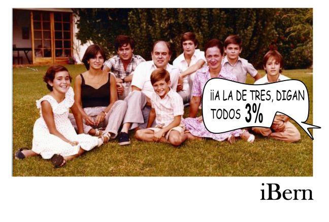 pujol-familia-3