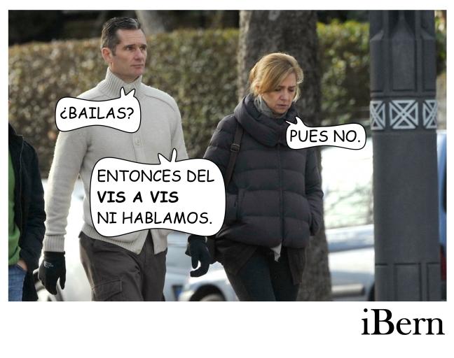 bis-a-bis
