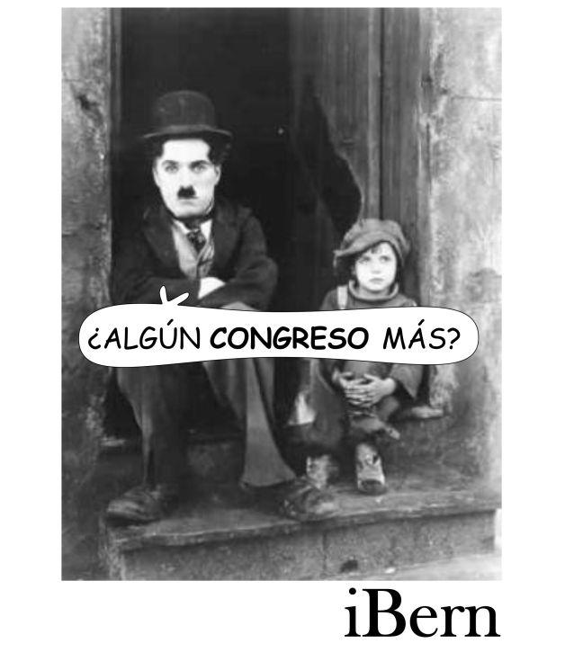 charlot-congresos