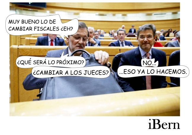 rayoy-catala-fiscales