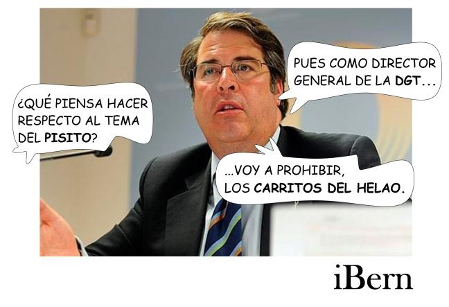 CARRITOS DEL HELAO