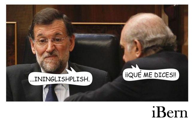 ININGLISPLIS