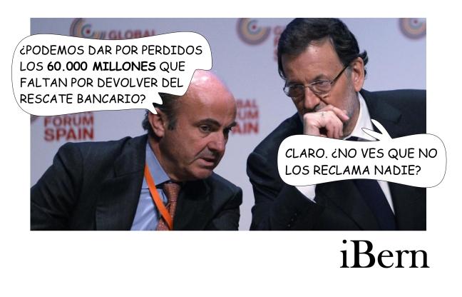DE GUINDOS 60.000 MILLONES