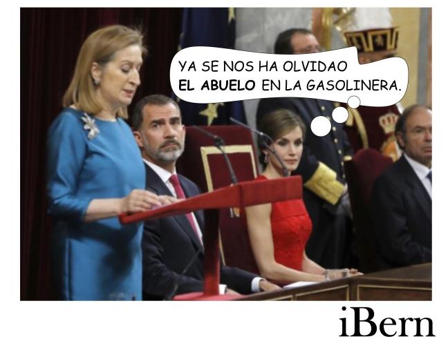 LETICIA OLVIDAO