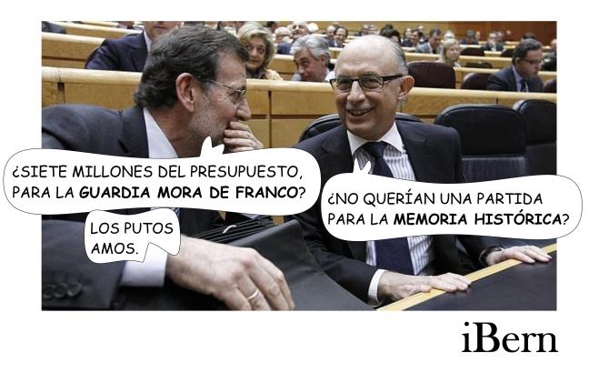 MONTORO GUARDIA MORA