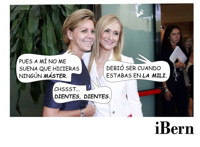 CIFUENTES COSPEDAL