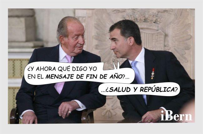 FELIPE SALUD Y REPUBLICA
