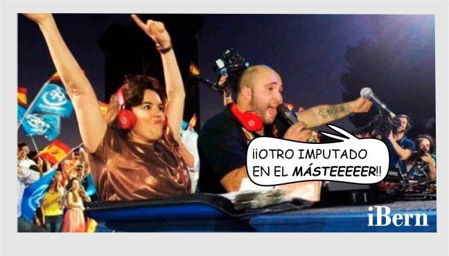 SORAYA DJ