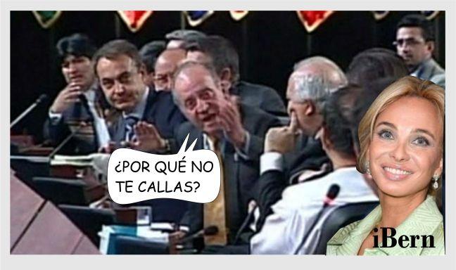 JUAN CARLOS CORINA