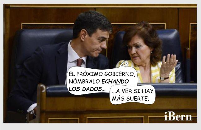 PEDRO SANCHEZ DADOS