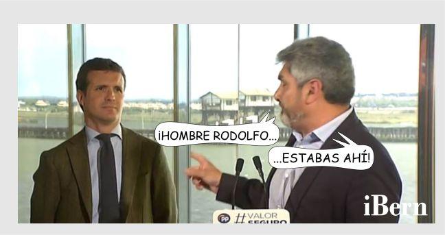 CASADO CORTÉS RODOLFO