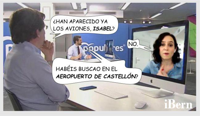 CASADO AYUSO CASTELLÓN