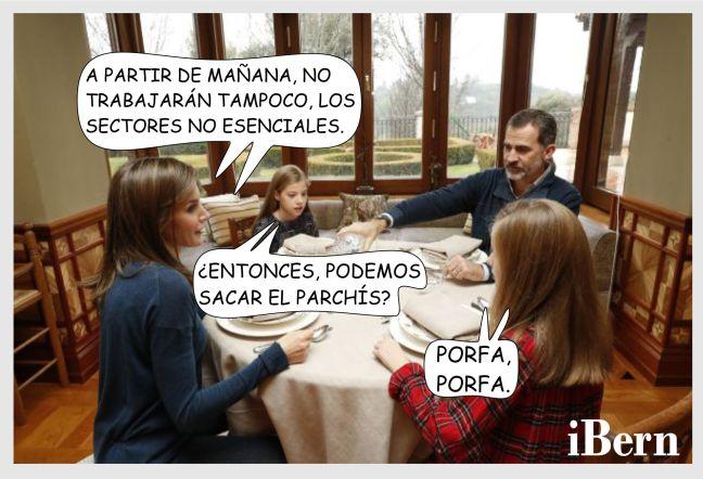 FELIPE FAMILIA PARCHÍS