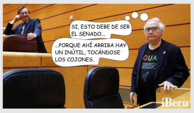 RAFAEL HERNANDO PIJAMA