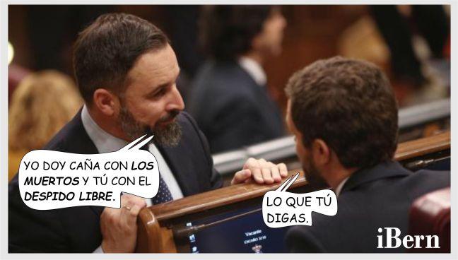 ABASCAL CASADO MUERTOS